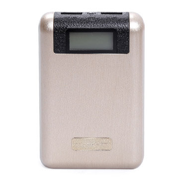 Pin Sạc Dự Phòng Konfulon Memory - 7800Mah