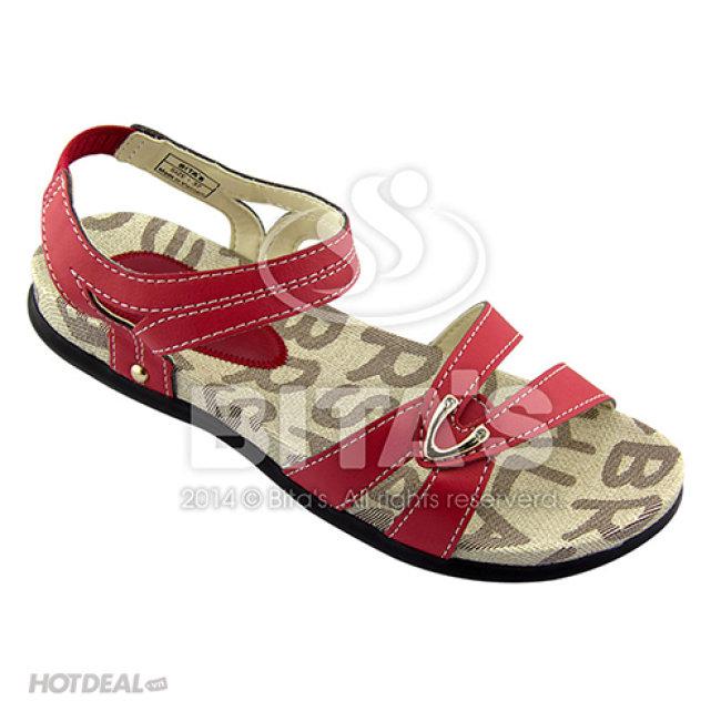 Giày Sandal Bita's Nữ Syn. 102