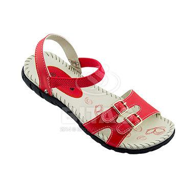 Giày Sandal Bita's Cho Bé SOB.179