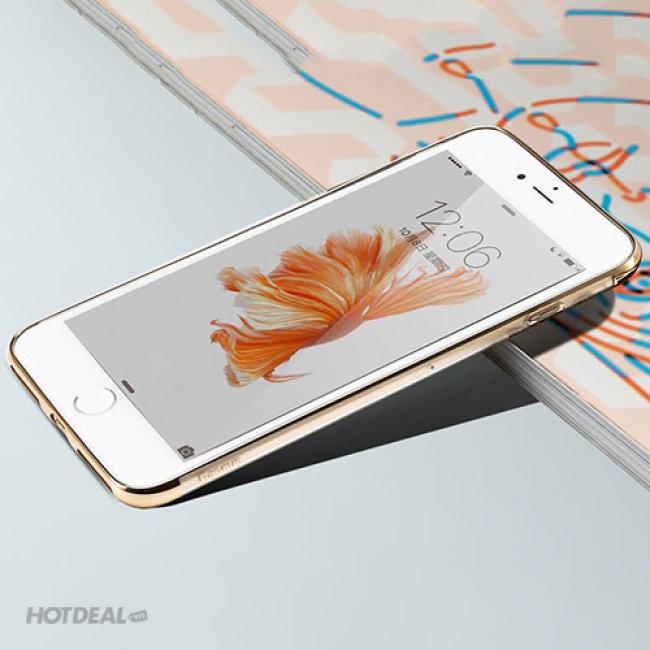 Ốp Lưng iPhone 7 BaseUS Shining Case