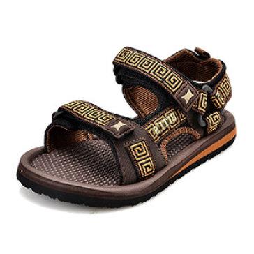 Giày Sandal Biti's Bé Trai DXB939000NAU