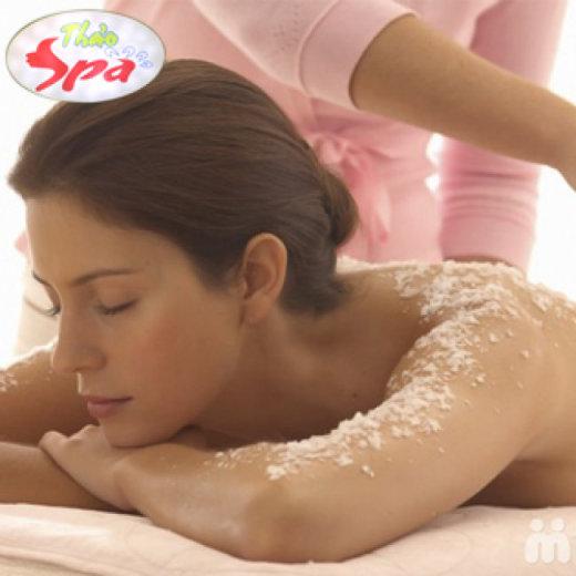 crempie fuck massage in thailand sex