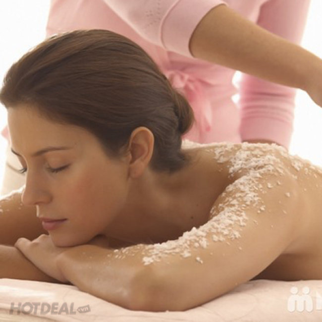 thaimassage recension nong thai massage