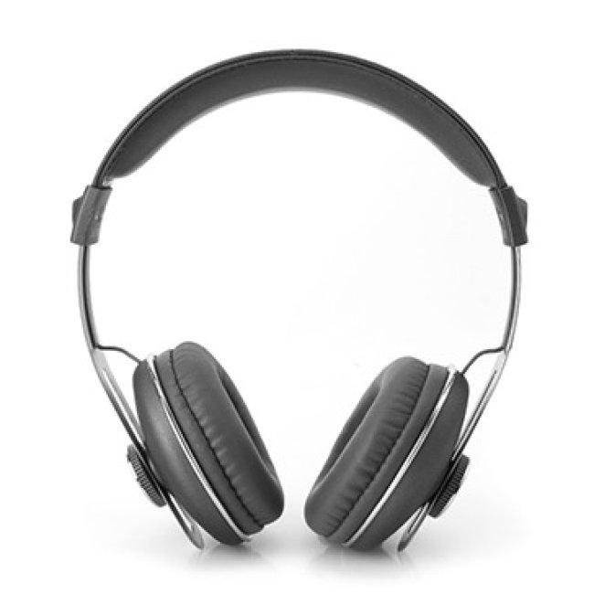 Tai Nghe Intopic Jazz-M600 (Có Mic)