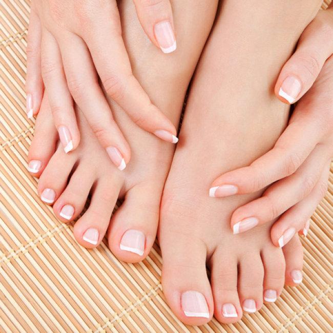 Massage Body Nhật + Thái + Foot (70') + Ngâm Chân Thuốc Bắc + Đắp...