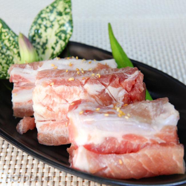 Hot Buffet Nướng - Lẩu Tại Bàn Nhà Hàng Mr Shin - Quán Thịt...