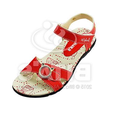 Sandal Bita's Nữ SOB.202