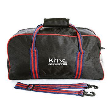 Túi Du Lịch Thời Trang Kitybags DL1157