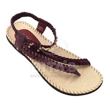 Giày Sandal Nữ SYN.103