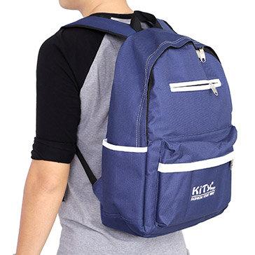 Balo Thời Trang Kitybags 066