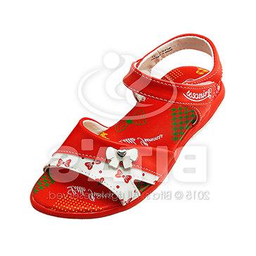 Giày Sandal Bé Gái SOB.201