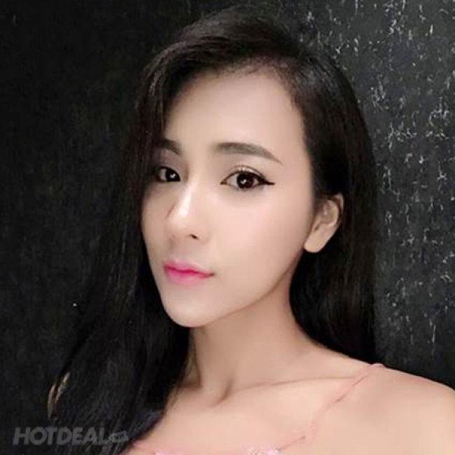Rạng Rỡ Đón Xuân - Đẹp Lung Linh Tỏa Sáng Cùng Dịch Vụ Phun...
