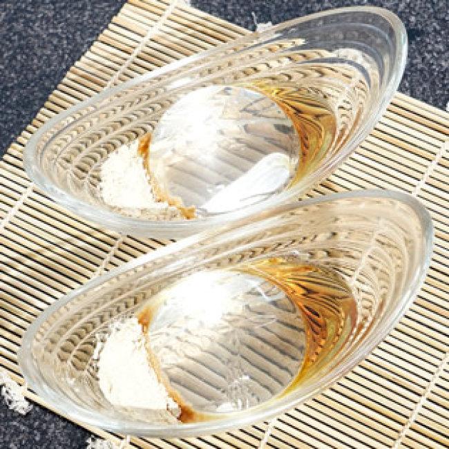 Combo 2 Bánh Mochi Nước Nhật Bản
