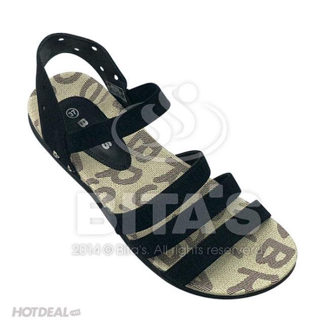 Giày Sandal Nữ SYN.99