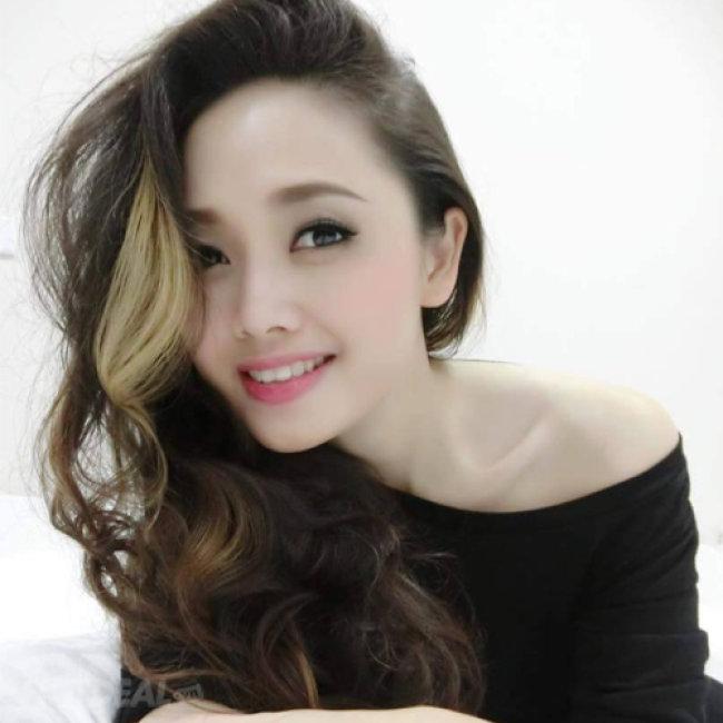 Khai Trương Viện Tóc Hà An Cơ Sở Mới - Trọn Gói Tóc Đẹp...