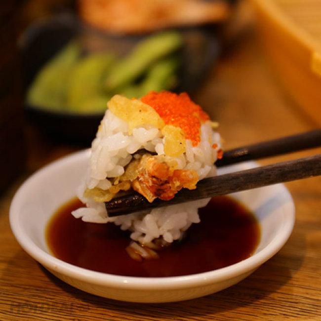 Ăn Thả Ga Set Menu BBQ Bò Mỹ Cho 2-3 Người - Sushi Kazoku