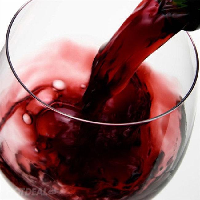 Rượu Vang Grand Montet - Bordeaux Cho Tết Thêm Ngọt Ngào