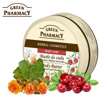 Bơ Dưỡng Thể Green Pharmacy – Sự Lựa Chọn Hàng Đầu Để Dưỡng Ẩm Cho Làn Da BạnL