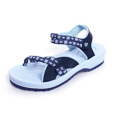 Sandal Biti's Nữ DXW141500XDG