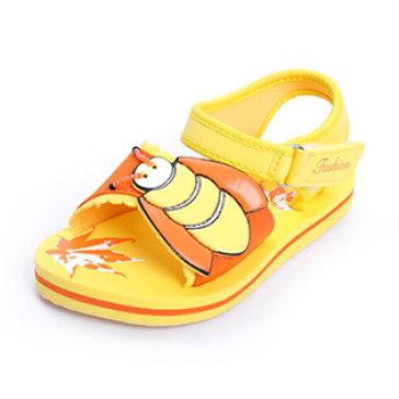Sandal Biti's Con Ong BX2988000 Vàng