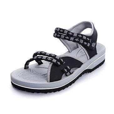 Sandal Biti's Nữ DXW141500XAM