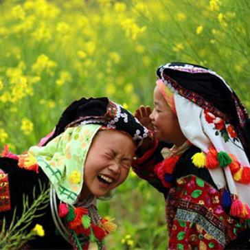 Tour Sapa 2N3Đ Chinh Phục Đỉnh Fanxipan – Nóc Nhà Đông Dương
