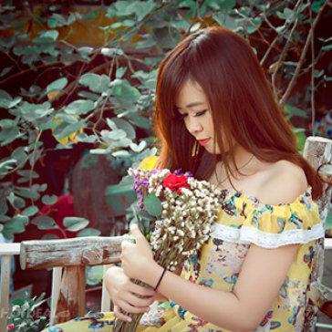 Chụp Hình Ngoại Cảnh Dành Cho 2 Người Tại Hồng Thanh Studio
