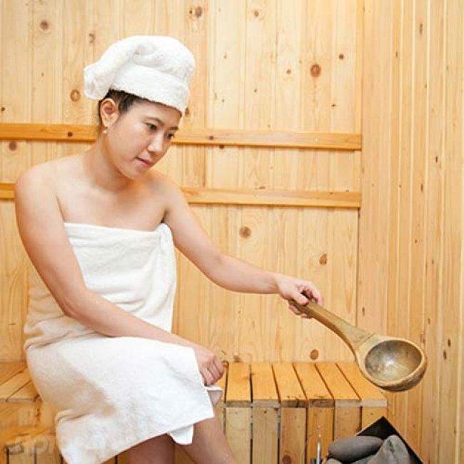 Tắm Trắng Cao Cấp Từ Thảo Dược Thiên Nhiên 100% Natural Tại...