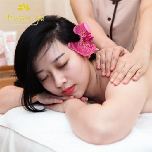 nong thai massage massage södermalm