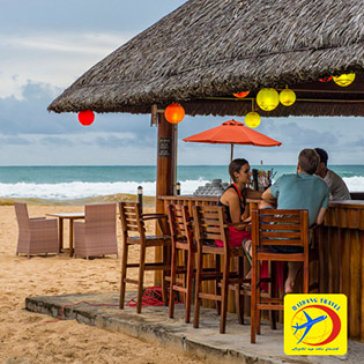 Tour Phú Quốc 3N2Đ Khám Phá Đông Đảo – Nam Đảo - Nghỉ Khách Sạn 2*