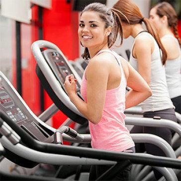 04 Tuần Tập Gym, Yoga, Zumba, Earobics, Step Crunch, Breaking Dance (Không Giới Hạn Buổi Tập)