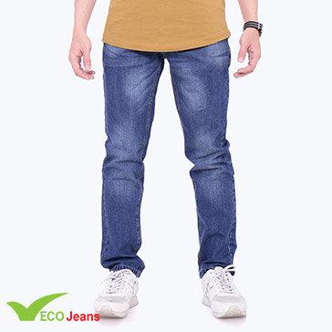 Quần Jean Dài Nam-JNAD-026M1