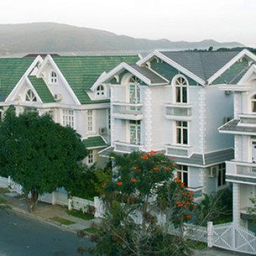 Biệt Thự ViVa Nha Trang Cao Cấp 2N1Đ - 04 Phòng Ngủ Dành Cho 10 Người Lớn Và 04 Trẻ Em
