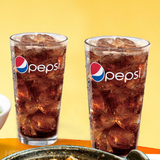 02 Suất Cơm Niêu Gà Nấm + 02 Đồ Uống - Cơm Niêu Singapore Kombo (6...