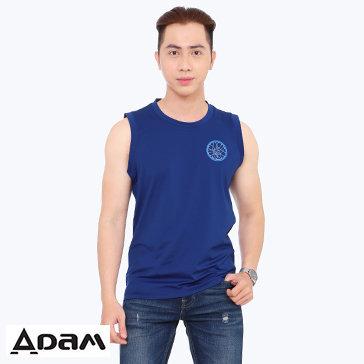 Áo Thun Nam Thể Thao TH Adam