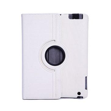 Bao Da Xoay 360 Cho iPad 2/3/4