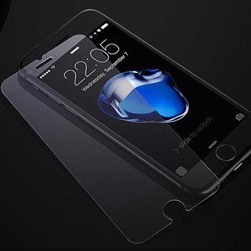Miếng Dán Cường Lực Và Dán Carbon Cho Iphone 7