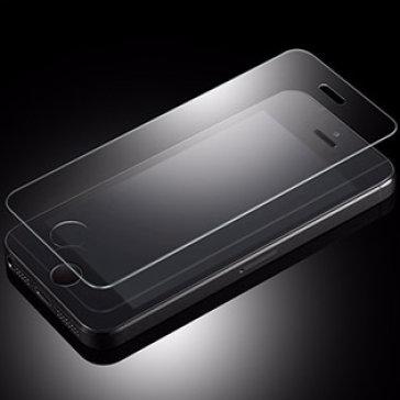 Miếng Dán Cường Lực Và Dán Carbon Cho Iphone 5/5S/5SE
