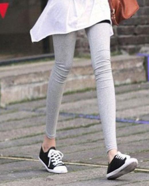 Quần Legging Bigsize Fashion
