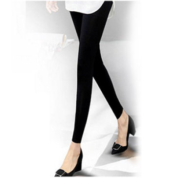 Quần Legging Bigsize Fashion