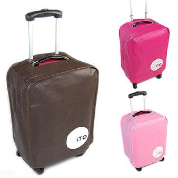 Túi Bảo Vệ Vali Chống Trầy Xước /Bụi/ Nước 24' (2 Màu)
