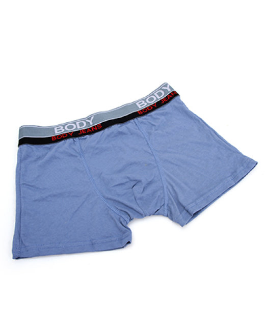 Combo 5 Quần Lót Boxer Nam Size Lớn