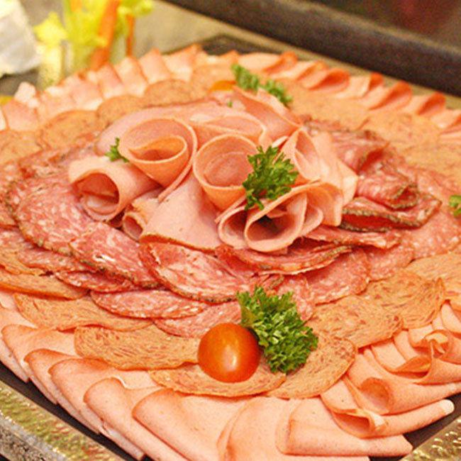 Buffet Tối Teppanyaki + BBQ + Lẩu Trên 40 Món Ăn Không Giới Hạn...