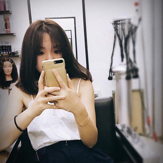 Hair Salon Liên Nguyễn - Trọn Gói Làm Tóc Cao Cấp Bằng L'oreal,...