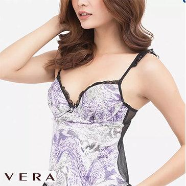 Áo Ngực Vera CLC0421V - TH Chính Hãng Vera