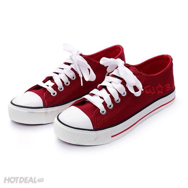 Giày Thể Thao Thời Trang Benbu