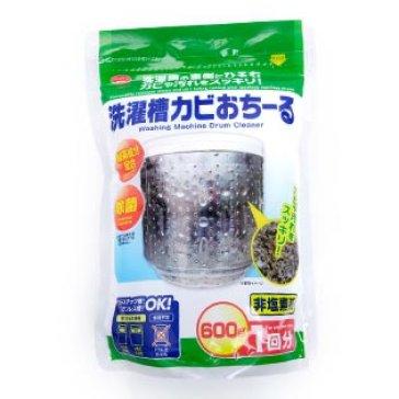 Bột Vệ Sinh Lồng Máy Giặt Aimedia - Nhập Khẩu Nhật Bản