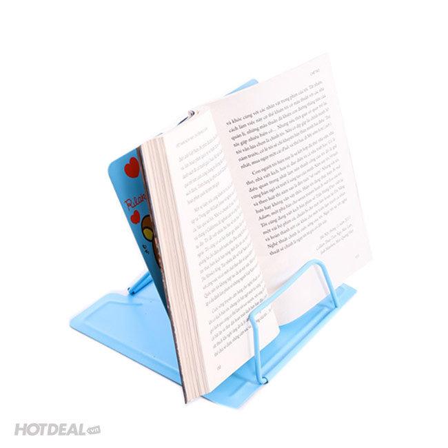 Giá Đỡ Đọc Sách, iPad Cho Bé