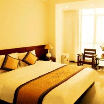 Khách Sạn Star Đà Nẵng 3* 2N1Đ - Sát Biển Mỹ Khê, Miễn Phí Ăn Sáng Cho 02 Khách