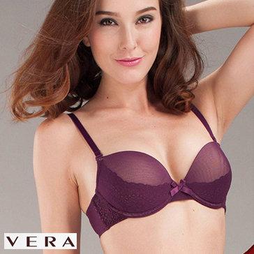 Áo Ngực Sexy Lady AVMCS1466RE-TH Chính Hãng Vera